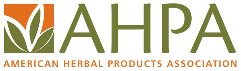 AHPA Logo