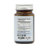 30mg organic CBD capsules